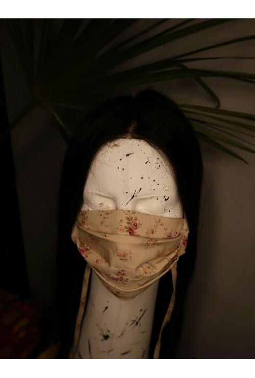 """Mască """"Provencale"""""""