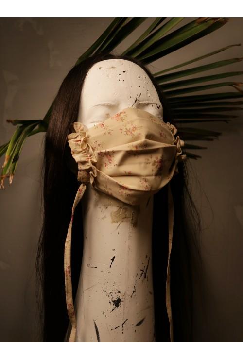 "Mască ""Provancale Baroque"""